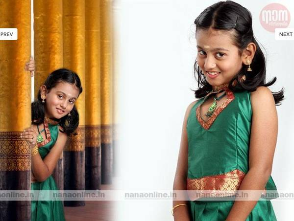 kids_fashion_model_3
