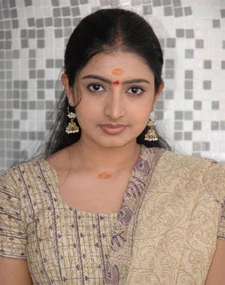 TV-Actress-Sujitha-
