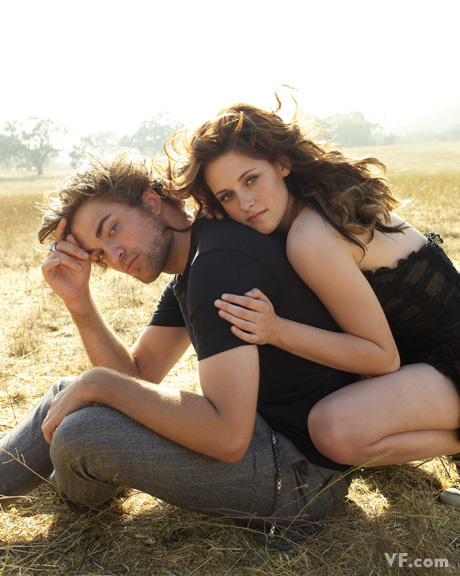 Robert_Pattinson_and_Kristen_Stewart_1