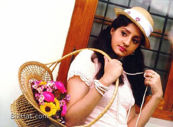 Chanchal Photo Gallery
