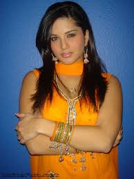 Sunny_Leone_images