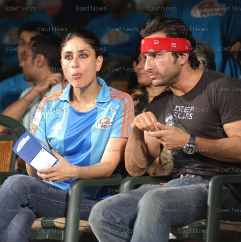 Kareena-Kapoor-and-Saif-Ali-Khan-