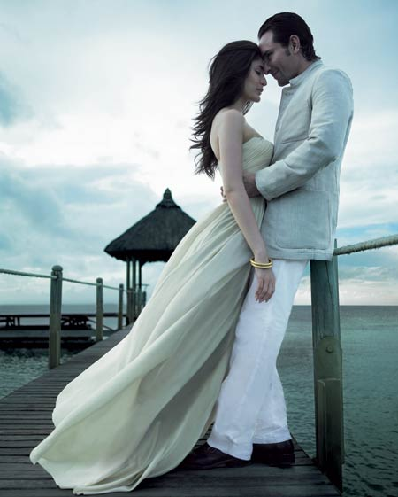 Kareena-Kapoor-and-Saif-Ali-Khan