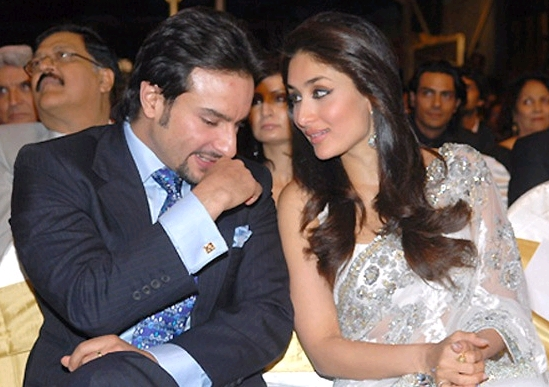 Saif-and-Kareena-knowledgecocktail