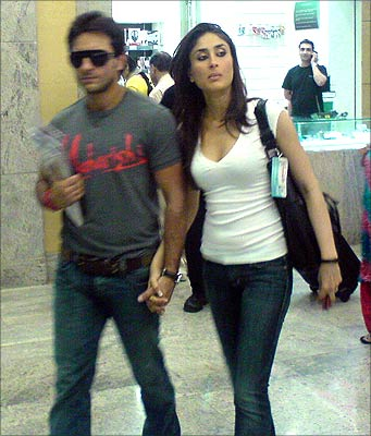 Saif-with-kareena