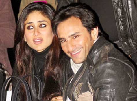 saif-and-kareena1