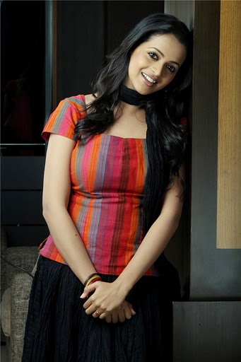 bhavana-latest-photoshoot-2