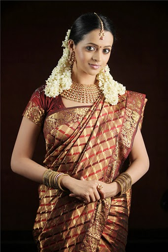 bhavana-latest-photoshoot-4