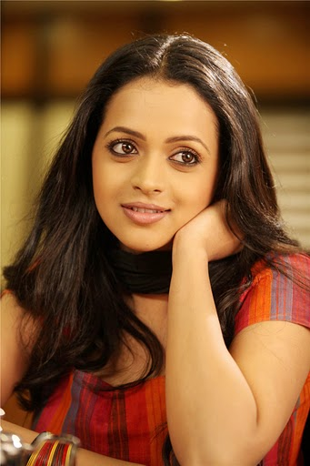 bhavana-latest-photoshoot-7