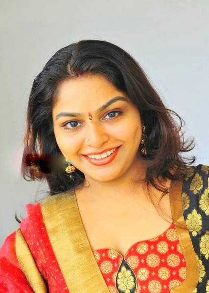 SONIA_BOSE_kerala_serial_actress_photos_3