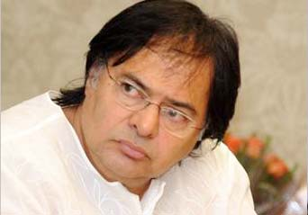 farooq_sheikh-actor69