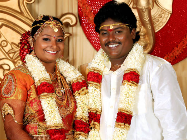 Comedian_Black_Pandi_wedding_photos