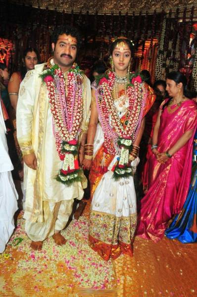 jr_ntr_lakshmi_pranathi-wedding_