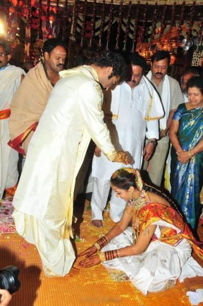 jr_ntr_lakshmi_pranathi-wedding_2