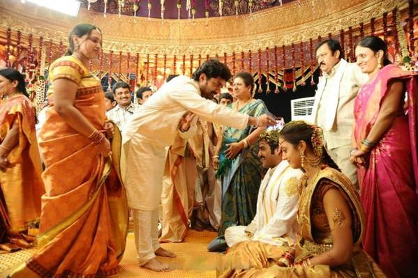 jr_ntr_marriage_2