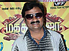 Chitti-Babu-passes-away.png