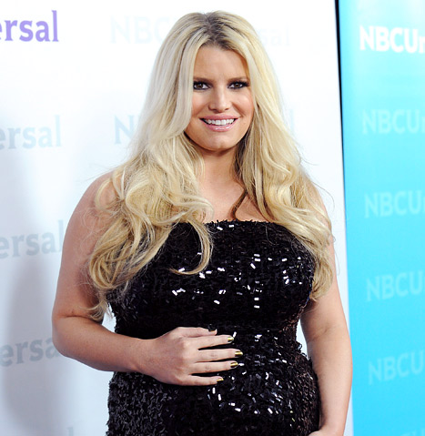 1338401180_jessica-simpson-article