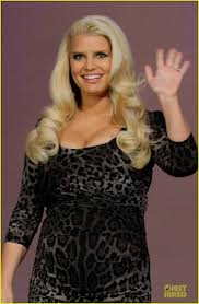 jessica-simpson-article