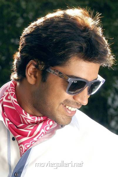allari_naresh_new_movie_stillsd2