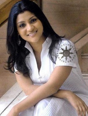TV-Actress-Konkona-Sen-Sharma