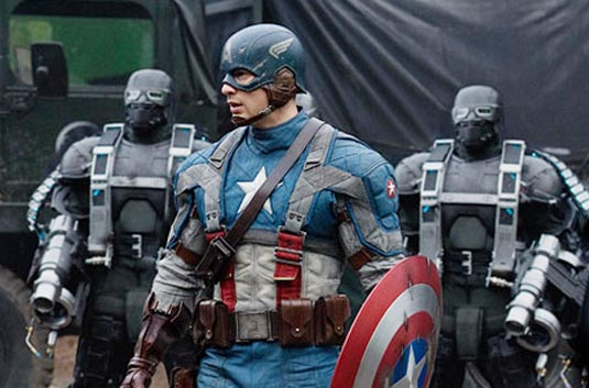 Captain_America_The_First_Avenger_2