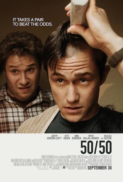 50_and_50_movie_pictures
