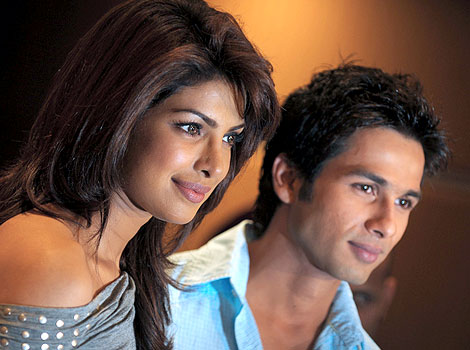 Shahid_Kapoor_and_Priyanka