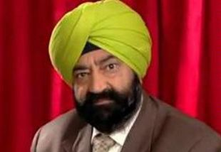 comedian-jaspal-bhatti-dies-in-road-accident