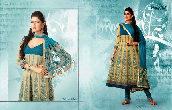 Semi_Stitched_Anarkali