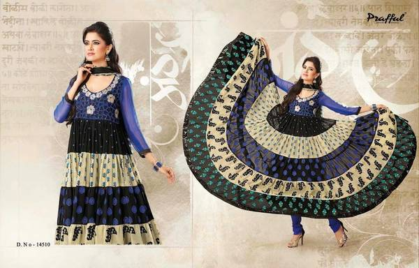 Semi_Stitched_Anarkali_1_