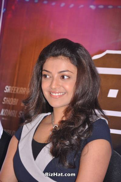Thuppakki Movie Audio Launch Stills