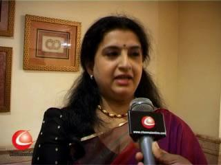 ambika-interview