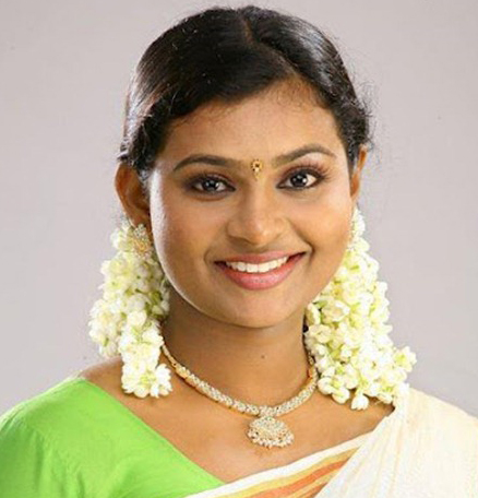 sangeetha_sivan_actress1