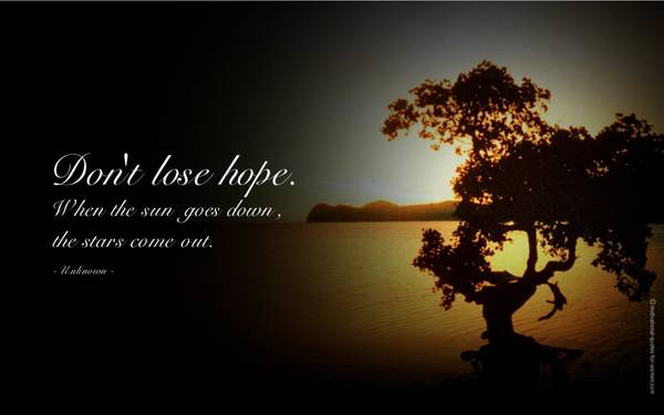 inspirational-quotes-hope-feeling-0