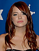 emma-stone.png