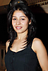 Sunidhi-Chauhan.png