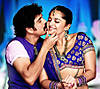 damarukam_movie_stills_nagarjuna_anushka_9967.jpg