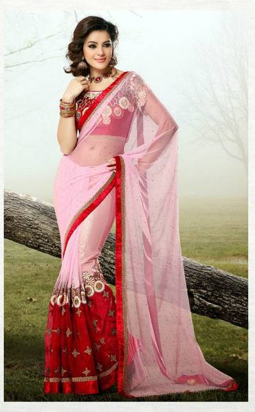 Sarees_collections_