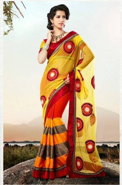 Sarees_collections_11_