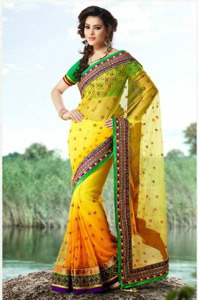 Sarees_collections_14_