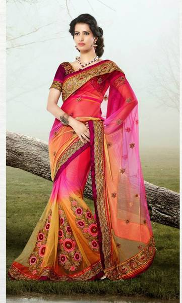 Sarees_collections_6_