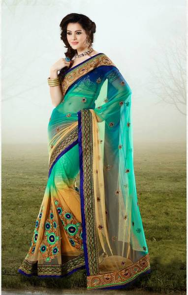 Sarees_collections_7_