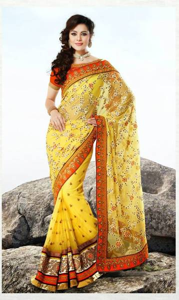 Sarees_collections_9_