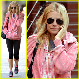 gwyneth-paltrow-big-apple-workout