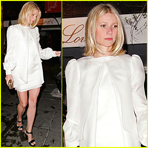 gwyneth-paltrow-jay-z-wedding
