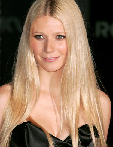 gwyneth-paltrow-picture-2