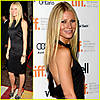 gwyneth-paltrow-thanks-for-sharing-tiff-premiere.jpg