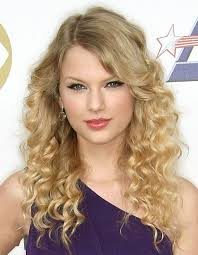 Taylor_Swift_images