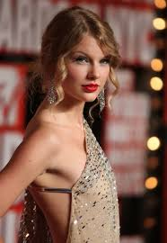 Taylor_Swift_images1