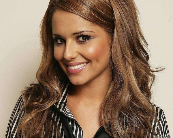 cheryl-cole-lovely-smile